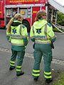 Förskolan Urd brinner 4800 (ambulanssjuksköterskor).jpg