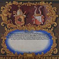 Fürstengang Tafel 52 - Stephan von Seiboldsdorf.jpg