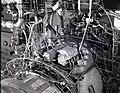 F-100 ENGINE AND CONTROL ROOM - NARA - 17470665.jpg