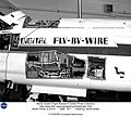F-8 DFBW on-board electronics DVIDS695633.jpg