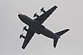 F-WWMS 3 A400M Airbus Mil TLS 06SEP10 (4979501091).jpg