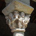 F10 51 Abbaye Saint-Martin du Canigou.0119.JPG