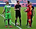 FC Liefering gegen SC Wiener Neustadt (10. Mai 2019) 29.jpg