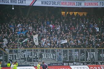 FC Red Bull Salzburg SK Sturm Graz (Bundesliga) 48.JPG