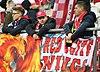 FC Red Bull Salzburg versusSK Rapid Wien (4. März 2018) 29.jpg