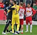 FC Red Bull Salzburg versus SK Sturm Graz (14. April 2019) 41.jpg