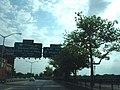 FDR Drive - New York City, New York (4295752301).jpg
