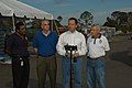 FEMA - 10077 - Photograph by Mark Wolfe taken on 08-19-2004 in Florida.jpg