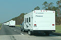 FEMA - 15216 - Photograph by Mark Wolfe taken on 09-09-2005 in Mississippi.jpg