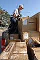 FEMA - 15651 - Photograph by Jocelyn Augustino taken on 09-16-2005 in Louisiana.jpg