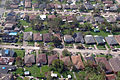 FEMA - 16093 - Photograph by Greg Henshall taken on 09-21-2005 in Louisiana.jpg