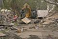 FEMA - 20330 - Photograph by Marvin Nauman taken on 11-28-2005 in Louisiana.jpg
