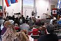 FEMA - 34043 - FEMA Community Relations presentation at a church.jpg
