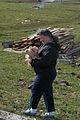 FEMA - 7361 - Photograph by Liz Roll taken on 11-14-2002 in Tennessee.jpg
