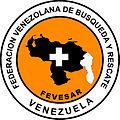 FEVESAR Federación Venezolana de Rescate.jpg
