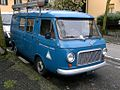 FIAT 238 VAN.jpg