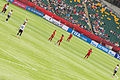 FIFA Women's World Cup Canada 2015 - Edmonton (19435508552) (2).jpg