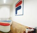 FILA Sport room.tiff