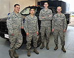 FIP, New maintenance team stands up at Malmstrom, will focus on LCCs 141031-F-CX339-009.jpg