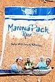 FMSC Staff Trip 2011 - MannaPack Rice (6384029377).jpg