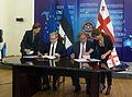 FM Urmas Paet in Georgia (2012 September)-1.jpeg