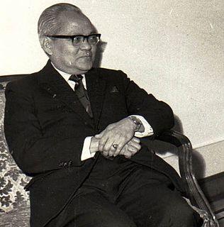 writer (1914-1996)
