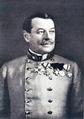 FZM Viktor von Scheuchenstuel 1916 C. Pietzner.png
