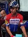 Fabio Jakobsen - Vuelta a España 2019.jpg