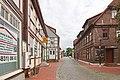 Fachwerkhaus in der Altstadt von Wittingen IMG 9251.jpg
