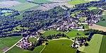 Fahrenzhausen, Weng, Luftaufnahme, 1.jpeg
