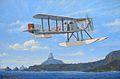 Fairey IIID Igor de Loyola.jpg