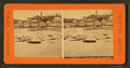 Fairmount Water Works, Philadelphia, from Robert N. Dennis collection of stereoscopic views 4.png