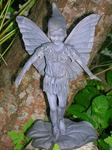 File:Fairychapeltoun.JPG