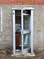 Falaise-FR-08-publiphone-07.jpg