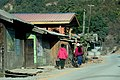 Falam, Myanmar (Burma) - panoramio (17).jpg