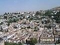 Fale - Spain - Granada - 47.jpg