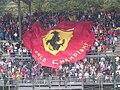 Fale F1 Monza 2004 34.jpg