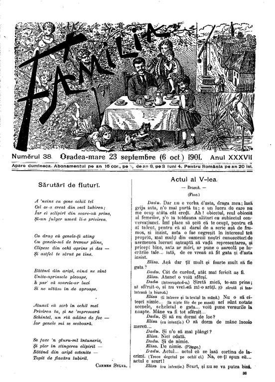 Filefamilia 1901 09 23 Nr 38pdf Wikimedia Commons