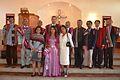 Famille royale merina.jpg