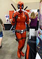 Fan Expo 2015 - Deadpool (21578340038).jpg