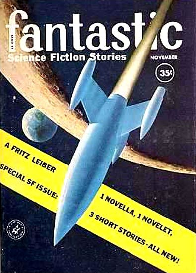 Fantastic 195911