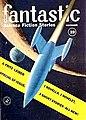 Fantastic 195911.jpg