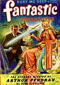 Fantastic adventures 194406.jpg