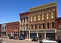Faribault Historic Commercial District 2.jpg