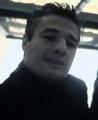 Farid Khider in a videoclip.png