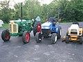 Farm Tractor vs CUT vs Garden Tractor.jpg