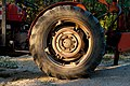 Farm Wheel (92789677).jpeg
