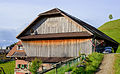 Farm house at Hergiswil near Willisau - Lucerne - Switzerland - 02.jpg