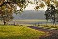 Farm in Teven - panoramio.jpg