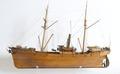 Fartygsmodell-THOR - Sjöhistoriska museet - S 2163.tif